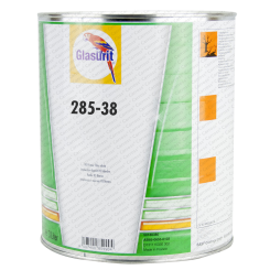 Glasurit - Apprêt VOC HS - 285-38