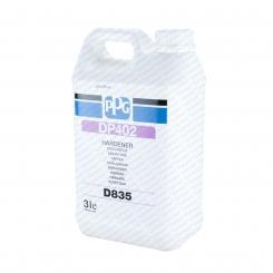 PPG - Durcisseur  - D835