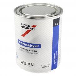 Spies Hecker -  Permahyd 280 - SH813