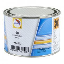 Glasurit - Peinture Ligne 90 - 90-A177