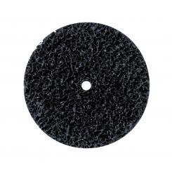 4CR - Disques Abrasifs noirs - 3700.01XX