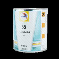 Glasurit - Peinture Ligne 55 - 55-M9910