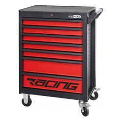 KS Tools - Servante - 850.000x