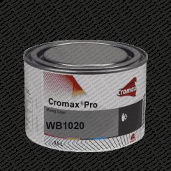 DuPont -  Cromax Pro - WB1020