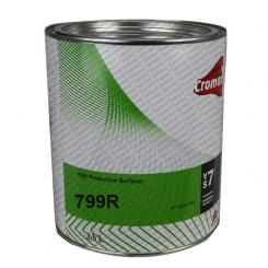 DuPont - Mastic pistolable - 799R