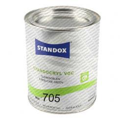 Standox - Standofleet - Mix705