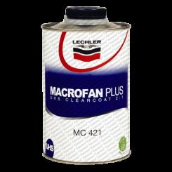 Lechler - Vernis Macrofan Plus UHS 2:1 - MC421
