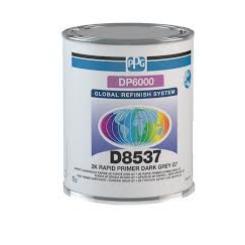 PPG - Apprêt DP6000 2K - D8537