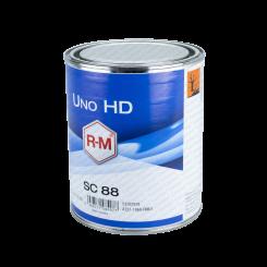 R-M -  Uno HD - SC88