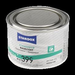 Standox - Standohyd - Mix399