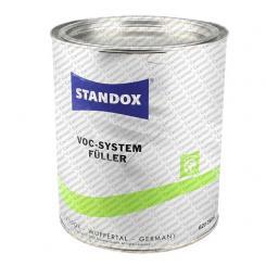 Standox - Apprêt VOC System Filler - 2078057