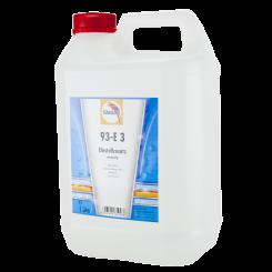 Glasurit - Diluant Ligne 90 - 93-E3