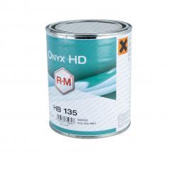 R-M -  Onyx HD  - HB130