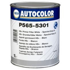 Nexa Autocolor - Apprêt Garnissant HS+ - P565-530x