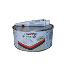 MaxMeyer - Mastic Universel Polyester - 1.831.3800