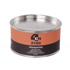 4CR - Mastic élastique - 2200.1001