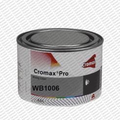 DuPont -  Cromax Pro - WB1006