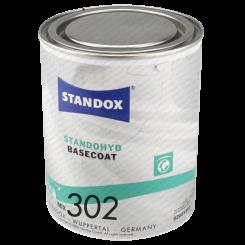 Standox - Standohyd - Mix302