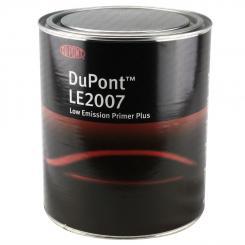 DuPont - Primaire plus LE - LE200x