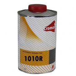 DuPont - Cromax - Activateur - 1010R