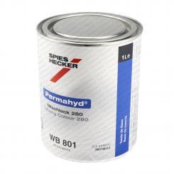 Spies Hecker -  Permahyd 280 - SH801