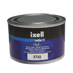 Ixell - Base Oxelia H2O 2739 - 2722