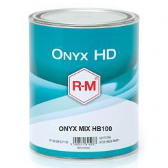 R-M - Additif Onyx HD - HB100