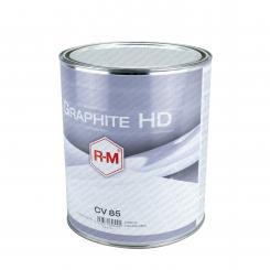 R-M - Graphite HD - CV85