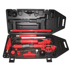 KS Tools - Coffret carrossier - 160.0174