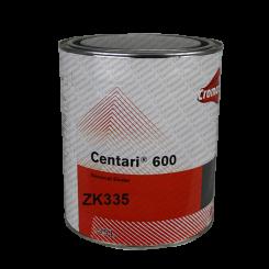 DuPont - Liant Centari - ZK335