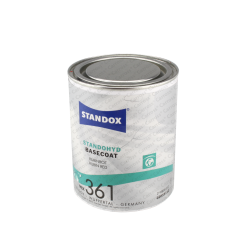 Standox - Standohyd - Mix361