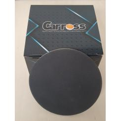 InterCarross - Disques Finish Black - FB150-XXXX
