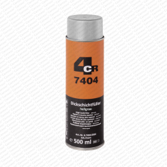 4CR - Apprêt aérosol couvrant - 7404.0502