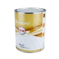 R-M - R-M - Diamont - BC407