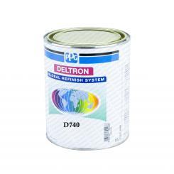 PPG -  Deltron GRS BC - D740