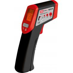 KS Tools - Thermomètre - 150.3040