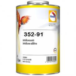 Glasurit - Diluant - 352-91-1