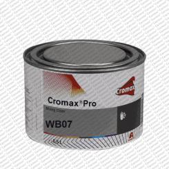 DuPont - Cromax -  Cromax Pro - WB07