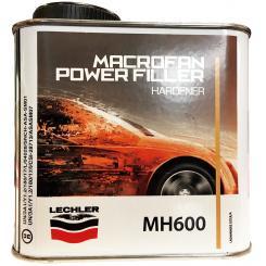 Lechler - Durcisseur Macrofan UHS - MH600