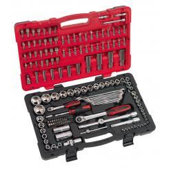 KS Tools - Coffret de douilles - 922.0751