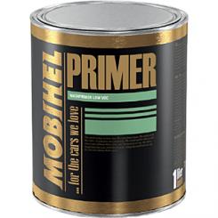 Mobihel - Apprêt WASHPRIMER - 40926402