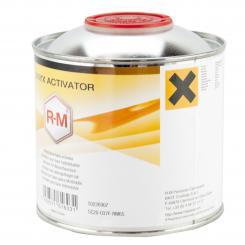 R-M - Activateur Onyx HD Activator - 54632971