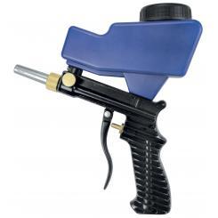 KS Tools - Pistolet de sablage - 515.1909