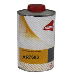 DuPont - Cromax - Activateur haute performance - AR7603