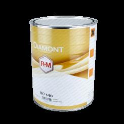 R-M -  Diamont - BC140