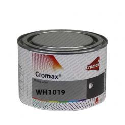 DuPont - Cromax - Chroma hydrid - WH1019
