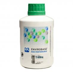 PPG - Base hydro Envirobase - T4004-E0.5