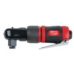KS Tools - Mini clé à - 515.5015
