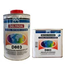 PPG - Durcisseur Deltron MS - D803