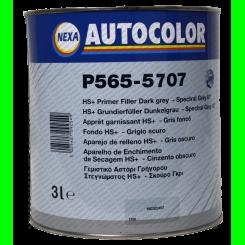 Nexa Autocolor - Apprêt garnissant HS premium - P565-5707